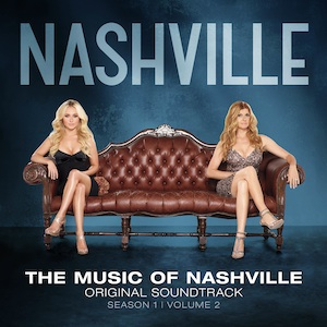 nashville-soundtrack111