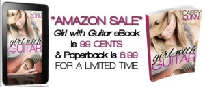 Click Graphic to visit Sales Page on Amazon!