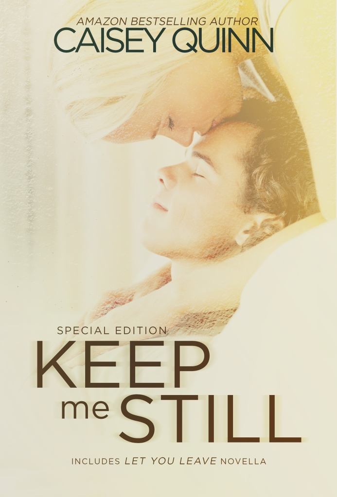 Keep Me Still ebooklg-1