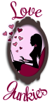 Love Junkies Icon