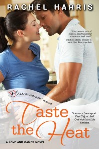 TasteTheHeat-682x1024